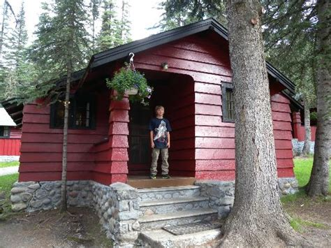 Miette Cabins by Room Picture Of Miette Springs Resort Jasper