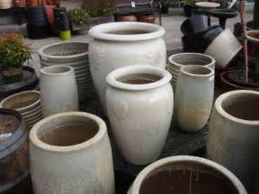 Magnolia garden center seattle wa containers and pots for plants