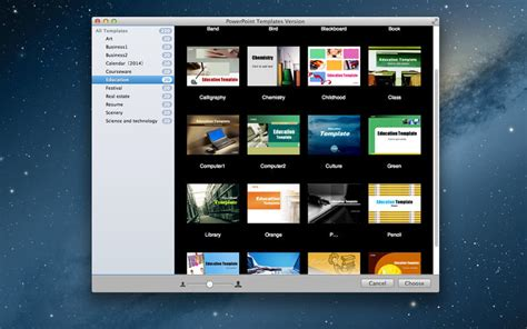 powerpoint templates version v1 0 mac os x avaxhome