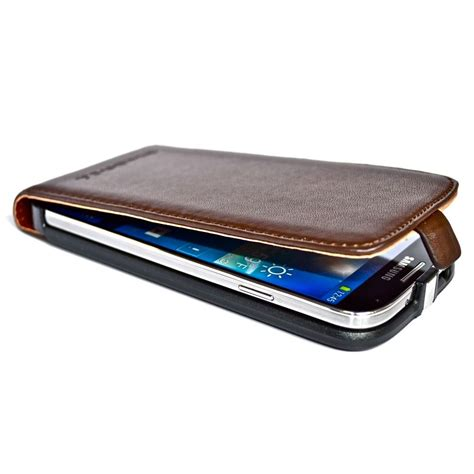 Flip Cover For Samsung Galaxy S4 snakehive 174 premium leather flip cover for samsung