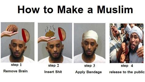 how to make a muslim which one is more accurate