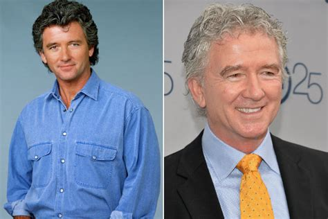 patrick duffy the fosters classic tv parents we miss terribly kiwireport