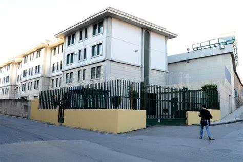 casa circondariale messina carcere femminile di gazzi dignit 224 e sostegno il