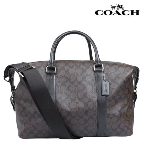 Coach Handcrafted In China - this is a coach bag it was handcrafted in china 28