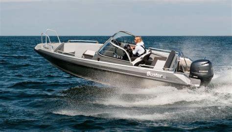 motorboot buster xl buster xl 2015 gebraucht kaufen bei boote de