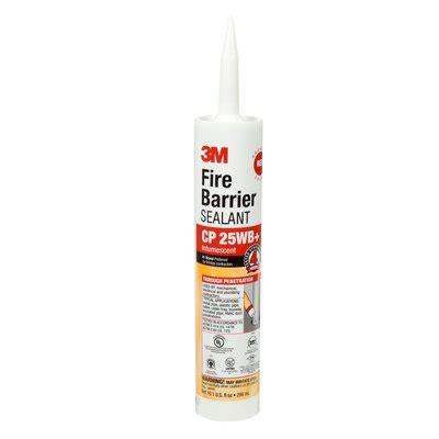 3m Barrier Sealant 1 3m barrier sealant cp 25wb