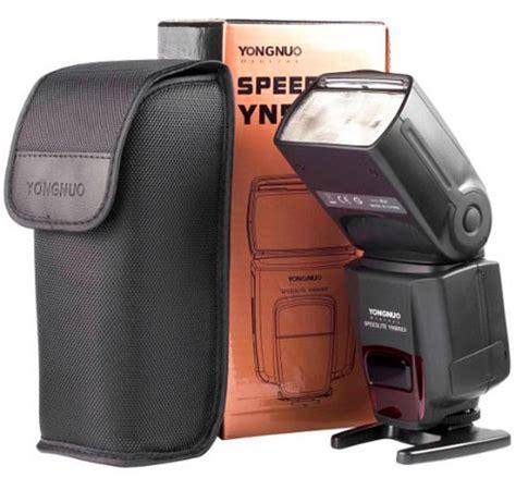 Yongnuo 565ex Nikon yongnuo yn 565ex ettl speedlite flash for nikon review terry white s tech