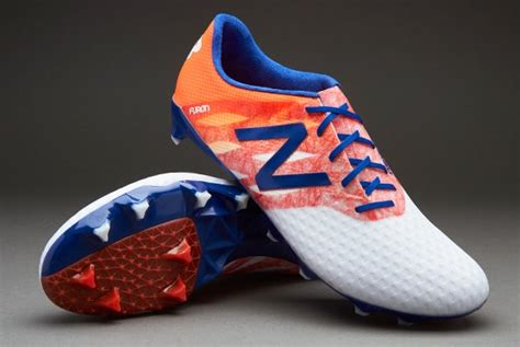 Jual New Balance Furon 10 best football boots in india in 2015 slide 8 of 10