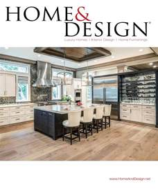 Home Design Magazines by Home Amp Design Magazine 2016 Suncoast Florida Edition By