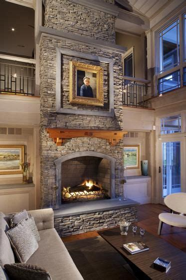 Just Two Fabulous Fireplaces by 17 Best Images About Nautical In New On