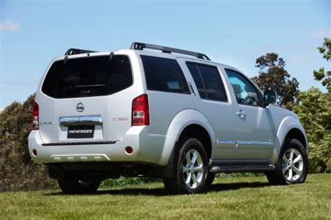 news | new vehicle releases | nissan | 2010/10/14 nissan