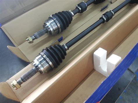 Bearing Wira 1 3 proton wira 1 5 manual auto drive shaft