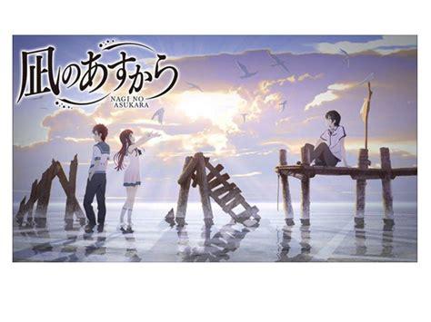 film sedih yang membuat menangis 5 anime sedih yang pasti membuat penonton menangis