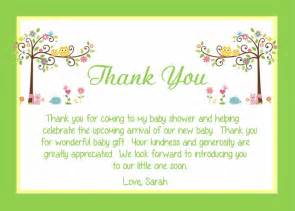 ideas for baby shower card sayings baby shower ideas