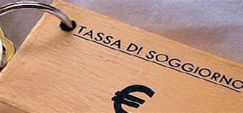 tassa di soggiorno arriva la tassa di soggiorno in 735 comuni italiani la
