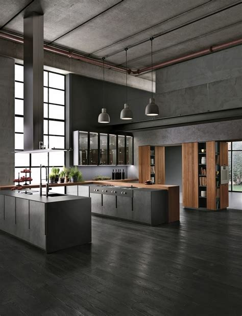modern italian kitchen cabinets italian kitchen cabinets modern and ergonomic kitchen