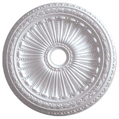 fypon ceiling medallion st georges 32 5 62 fypon ltd cm32ro2 31 7 ekena millwork cm25co 25