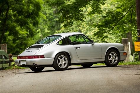 where to buy car manuals 1989 porsche 911 navigation system 1989 porsche 911 carrera 4 coupe german cars for sale blog