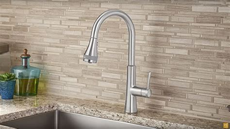 the best furniture beale pull down touchless kitchen kitchen faucets touchless faucets pull down faucets