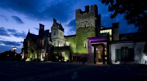 castle inn dublin 9 of the best hotels in dublin ireland points with a crew