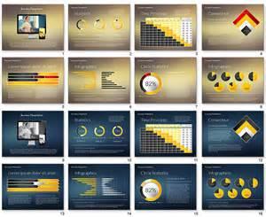 modern powerpoint presentation templates how to create an amazing powerpoint presentation