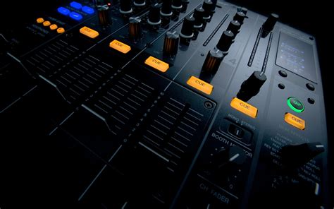 house music mixing techniques norwich dj lessons dj lessons norwich dj hire