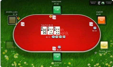 maria poker    getwinpcsoft