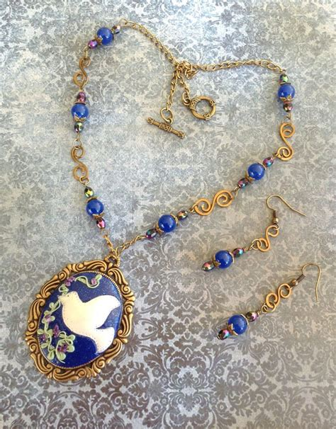 Handcrafted Jewelry Designers - 17 best images about handcrafted jewelry talented