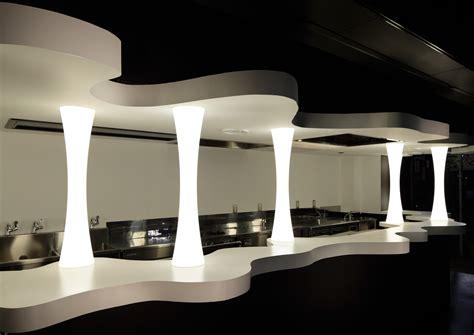 corian light tokyo kushi bar corian