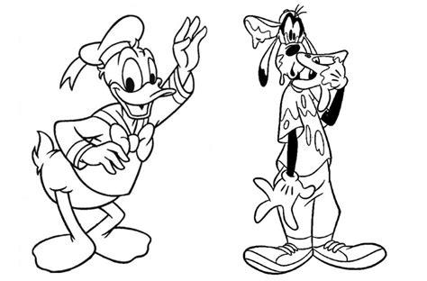dibujos navideños para colorear disney dibujos para colorear dibujos animados infantiles para