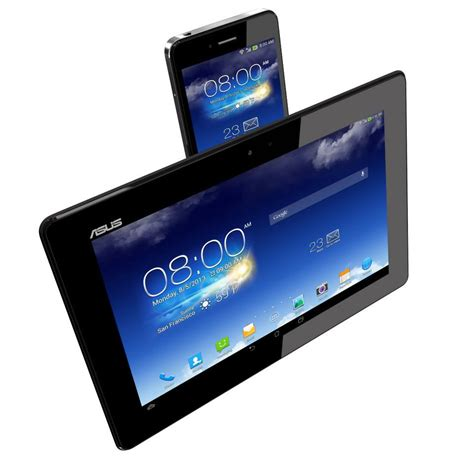 Tablet Asus Padfone Infinity asus officially launches the new padfone infinity