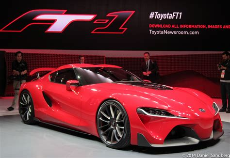 toyota new supra new supra toyota difference between