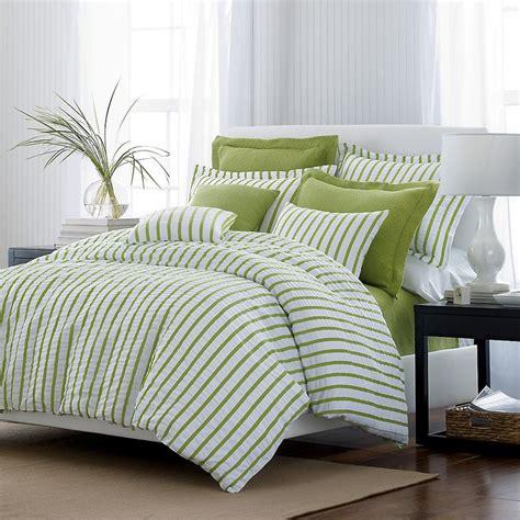 the company store bedding seersucker bedding the company store sleep pinterest