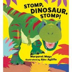 dinosaur picture books 1000 images about children s books dinosaurs on