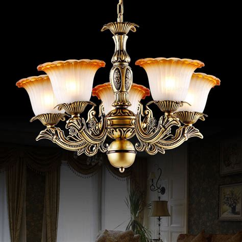glass shades for chandeliers simple glass shades for chandeliers image of chandelier