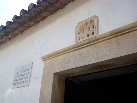 casa dei veggenti casa di francisco e jacinta фатима luogo interessante