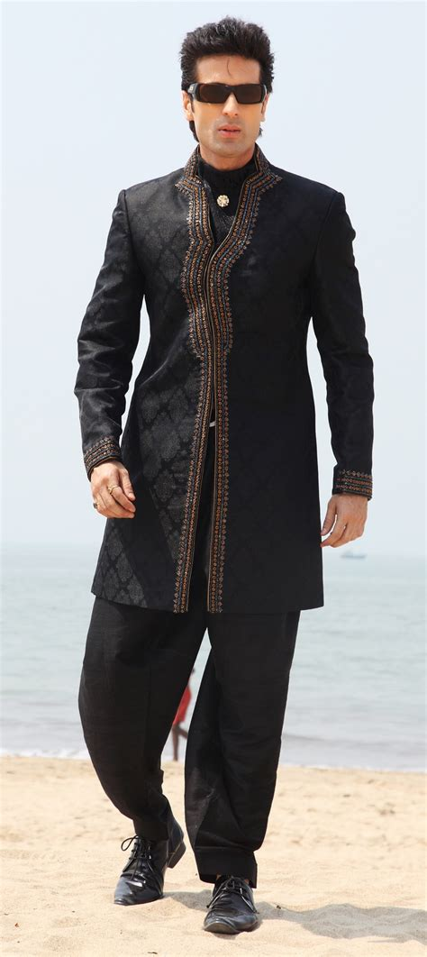 1000 images about indowestern mens wear on