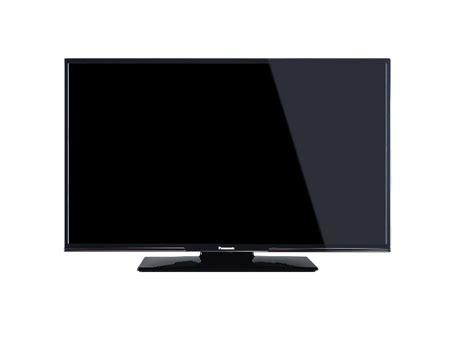 Led Tv Panasonic Viera D302g Hdmi Ready Usb Pc Input Ips panasonic viera tx 32a300b 32 quot led tv hd ready 720p built