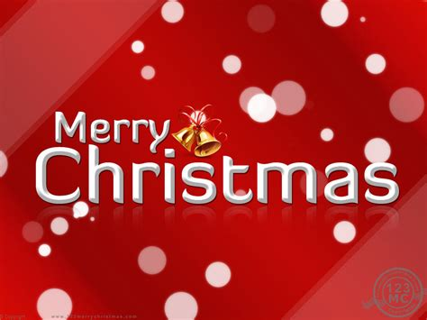 merry chiims wallpaper merry bells wallpapers