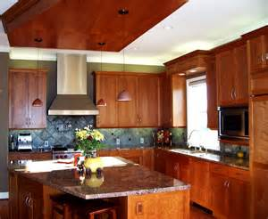 Kitchen Interior Paint Portland Interior And Exterior Painting Contractor Top