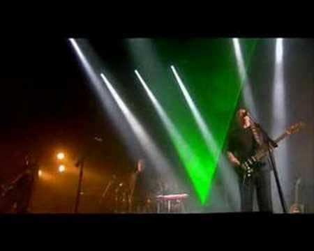 comfortably numb music video 25 best ideas about david gilmour on pinterest david