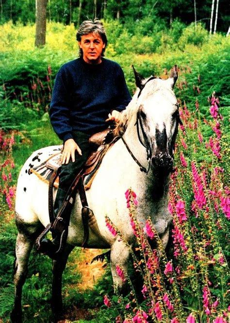 yolanda foster horse riding 53 best famous horse lovers images on pinterest horses
