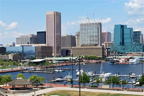 Search Baltimore Md Baltimore Maryland Images