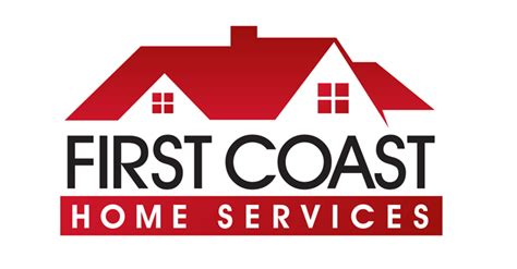 home design services online first coast home services ward media group