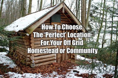 how to design your ideal homestead grid living the grid in alaska cabin studio design gallery best design