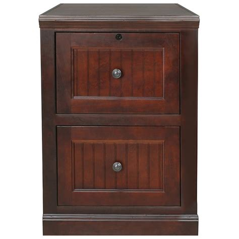 coastal 2 drawer file cabinet locking drawer dcg stores