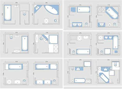Bad Grundriss by Badezimmerplaner Das Traumbad Spielend Leicht Planen