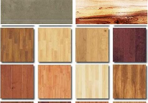 Harga Pers Merk Pers daftar harga keramik lantai rumah dan gambarnya merk