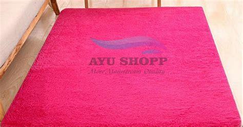 Kasur Karpet Karakter Surpet ayushopp pengerajin kasur karpet karakter surpet