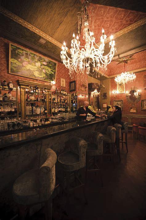 best bars in central 21 best bars in central